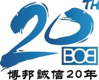 BOB20_2